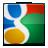 Pulchritudinous auf Google+
