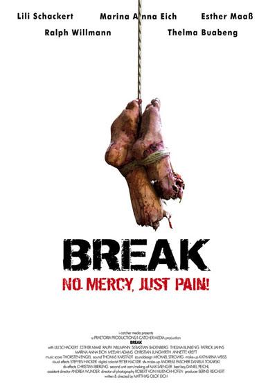 #0005 Break