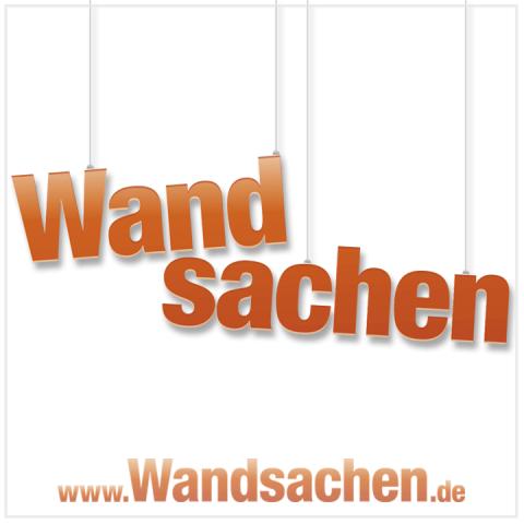 Wandsachen.de