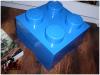 Lego Aufbewahrungsbox (erweiterbar) >> für Schatz