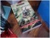 R. A. Salvatore - Die Invasion der Orks - Die Rückkehr des Dunkelelf I >> für Schatz