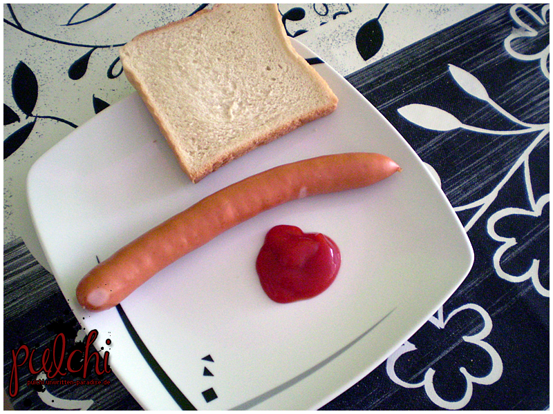 #0115 [MotD] Meal of the Day 21.05.2011 + Gewinn-Post
