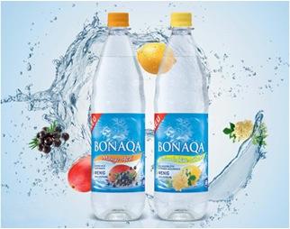 #0129 [Noozie] brandnooz ~ BONAQA FRUITS