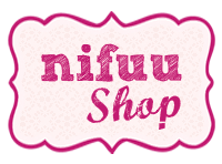#0137 [Review] Nifuu-Shop.de