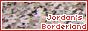 jordans-borderland