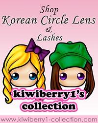 Kiwiberry1-Collection.com