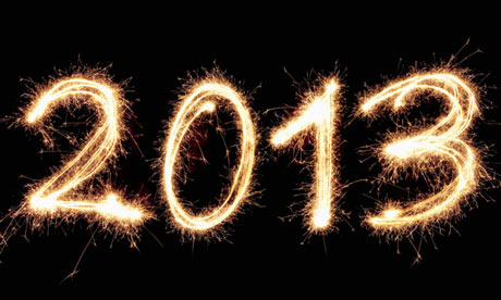 #0388 [Session-Life] Rückblick auf 2013