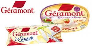 Géramont