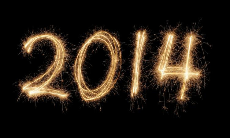 #0447 [Session-Life] Rückblick auf 2014