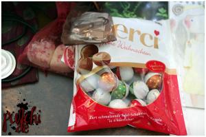 Weihnachtsgeschenke 2014