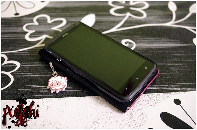#0451 [Session-Life] Smartphones ~ Welche nutzt ihr? Welche wollt ihr?