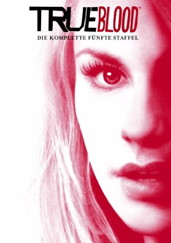 True Blood ~ Staffel 5