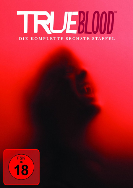 True Blood ~ Staffel 6