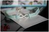 Infinityarmband