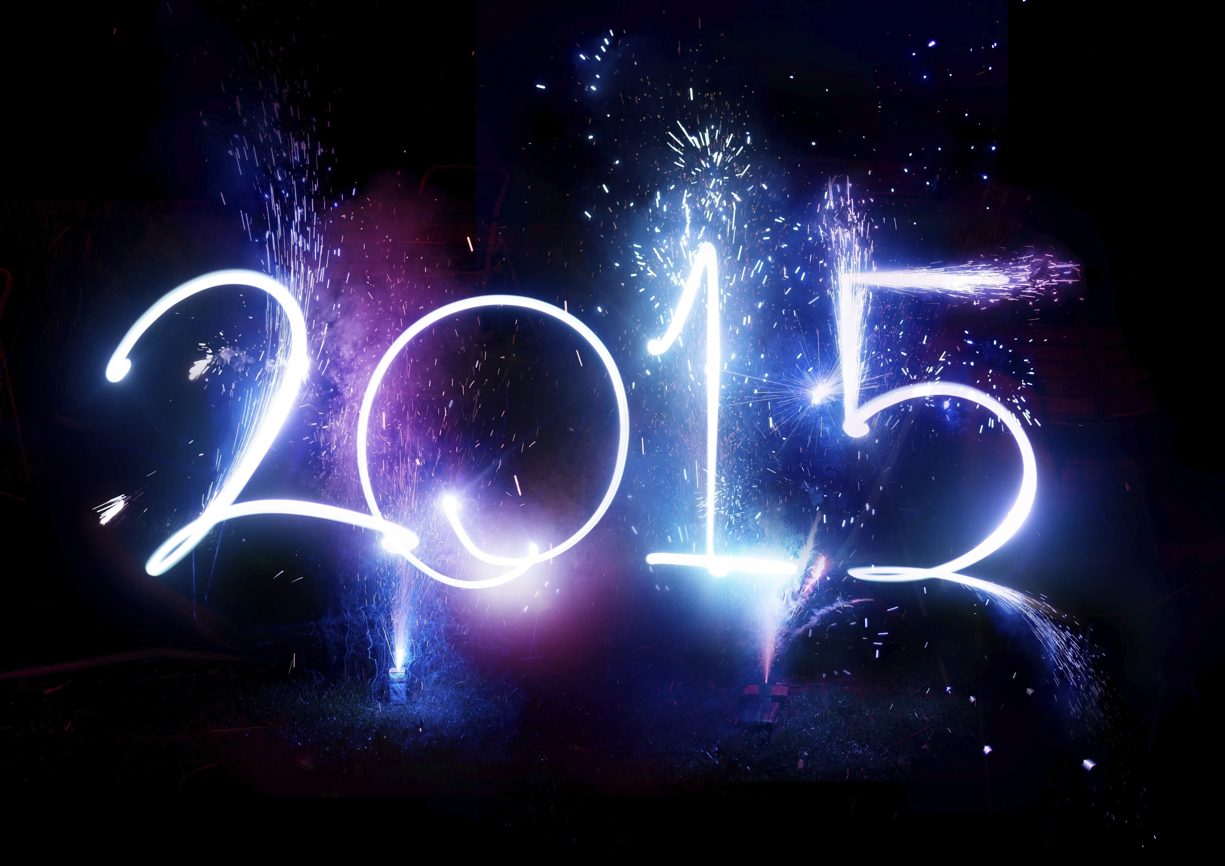 #0522 [Session-Life] Rückblick auf 2015