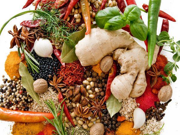 #0526 [Session-Life] Tipps für gesunde Snacks?