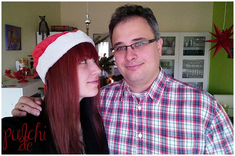 Weihnachten 2015