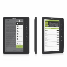TrekStor E-Book-Reader