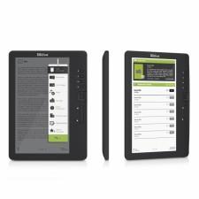 TrekStor E-Book-Reader
