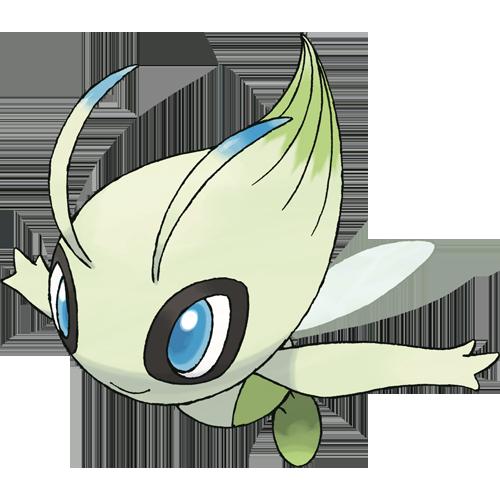 #0550 [Spotlight] Neue Pokemon X/Y/OR/AS Downloads