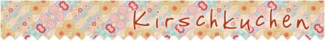 kirschkuchen-satsuki