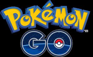 PokémonGO