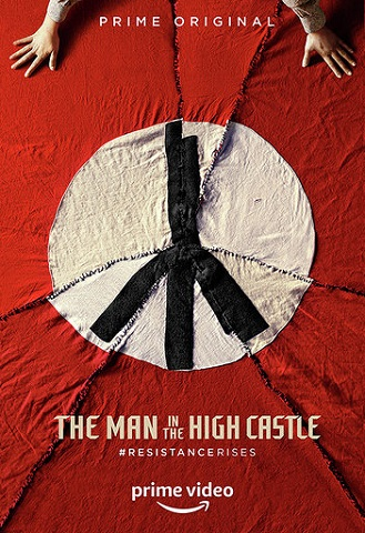 The Man in the High Castle ~ Staffel 3