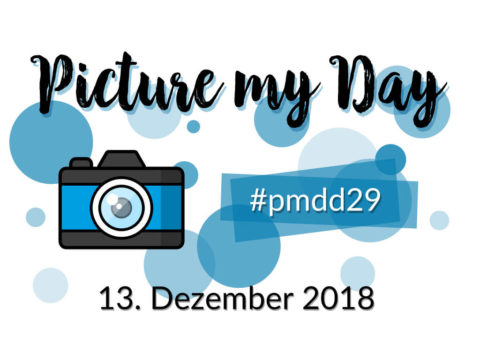 """""""Picture my Day"""" Day #29"""