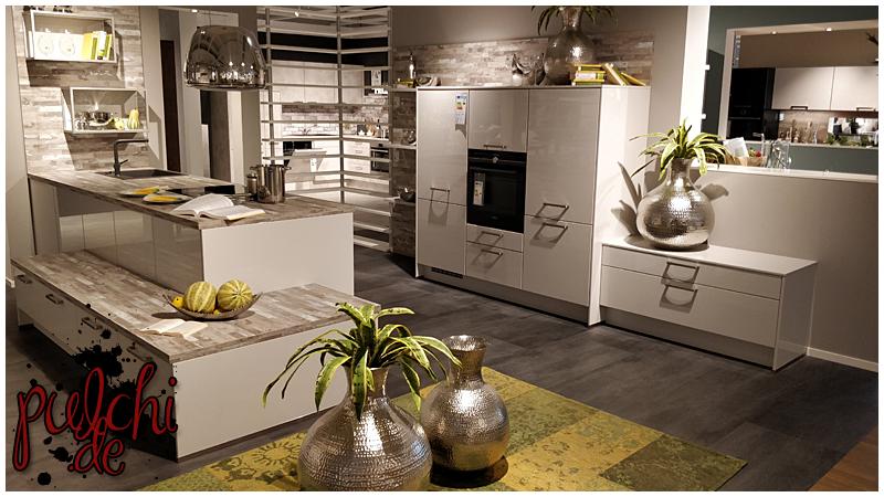 #0890 [Session-Life] Bautagebuch ~ Küchenplanung