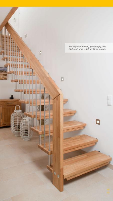 Bild by Treppenbau Voß