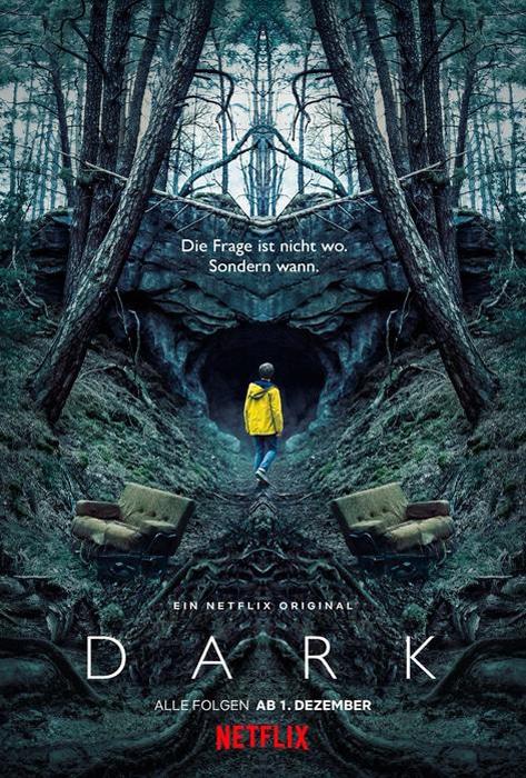 Dark ~ Staffel 1