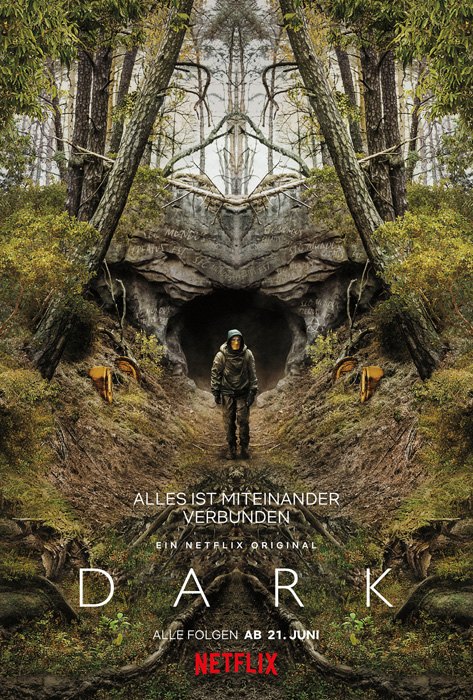 Dark ~ Staffel 2