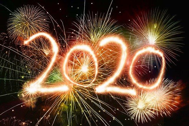 #1055 [Session-Life] Rückblick auf 2020
